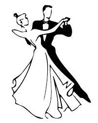 Stage de danse de salon